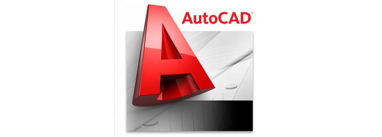 Plugin Autocad
