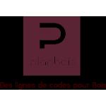 Planbois.com